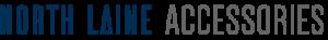 north-laine-accessories-logo-2