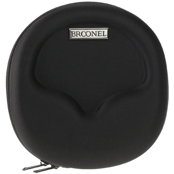 HEADPHONE CASE 360x360 - 002