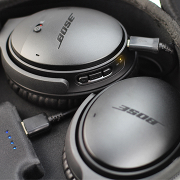 HEADPHONE CASE 360x360
